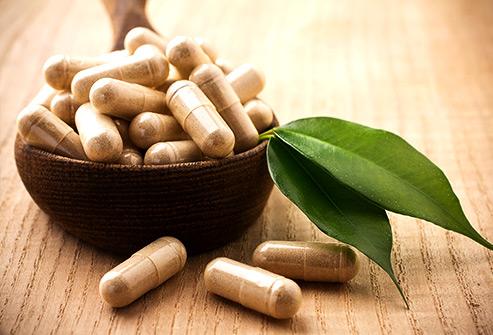 493ss_thinkstock_rf_goldenseal_capsules