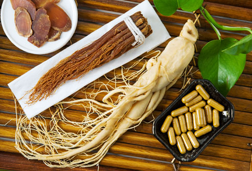 493ss_thinkstock_rf_variety_of_ginseng