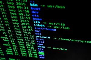hacking-128