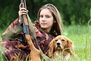 hunter-128