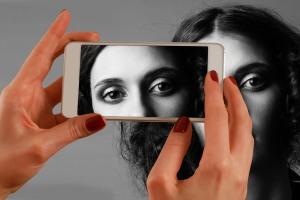 smartphone-128