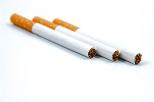 tobacco-128