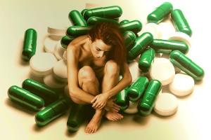 medicines-128